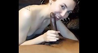 Cuckold Wife Fucks Black Dick - wifecuck.com