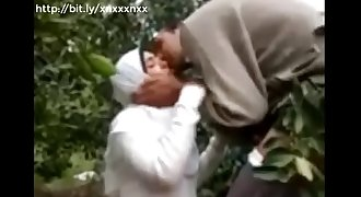Egyptian Whore Hejab - http://bit.ly/xnxxxnxx