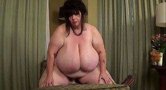 Fat Ass BBW Tits Dirty Talk - Emisex.com