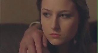 Leelee Sobieski forced sex scenes in In a Dark Place