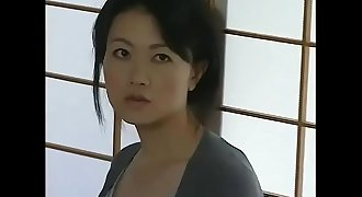 Asian Japanese Milf's sex story - Watch Pt2 On HDMilfCam.com