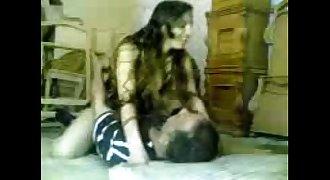 Arab Girl Fuck older man - flamingcam.com