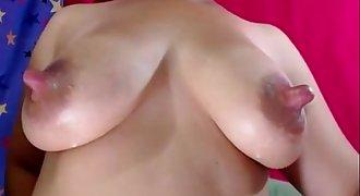 nipple sucking mix