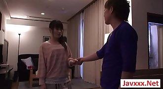 javxxx.net - chinese sex scandal
