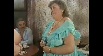 Vintage Free Granny Vintage Porn Video more 18sexbox.com